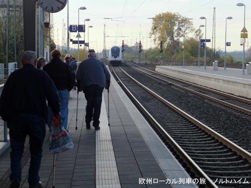 f:id:localtraineurope:20170731214118j:plain