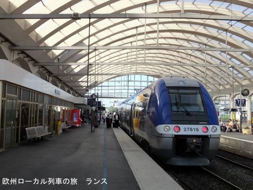 f:id:localtraineurope:20171120045021j:plain
