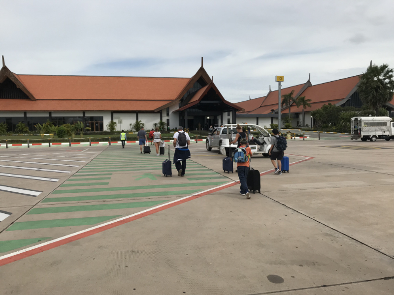 SiemReapInternationAirport2