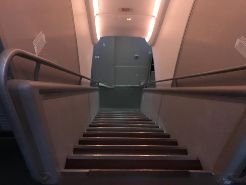 MH88階段
