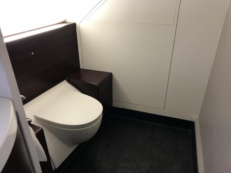 MH88トイレ