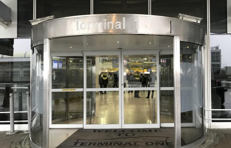 JFKterminal1