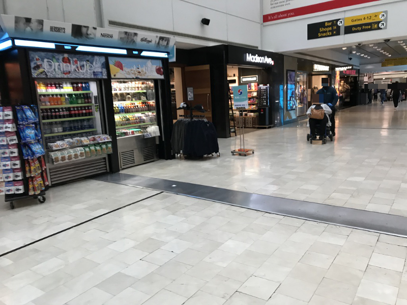 JFKterminal1_departure