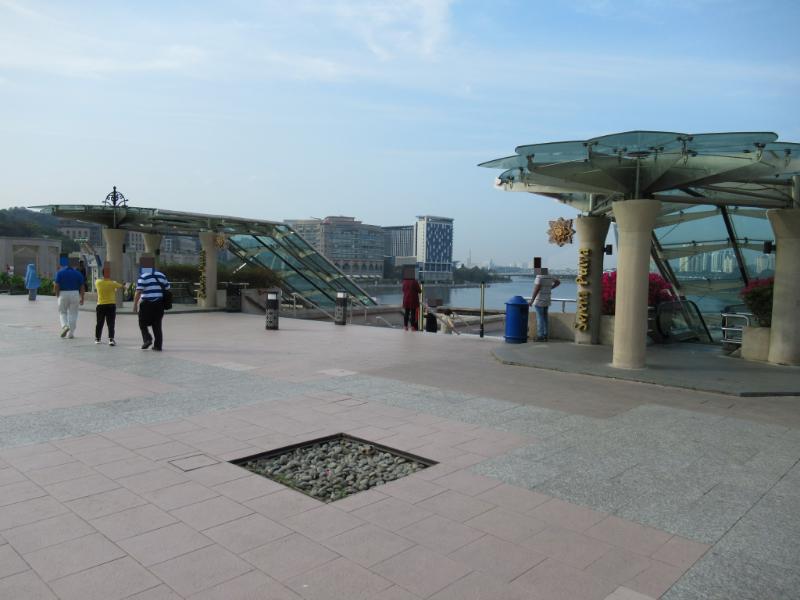 プトラ広場