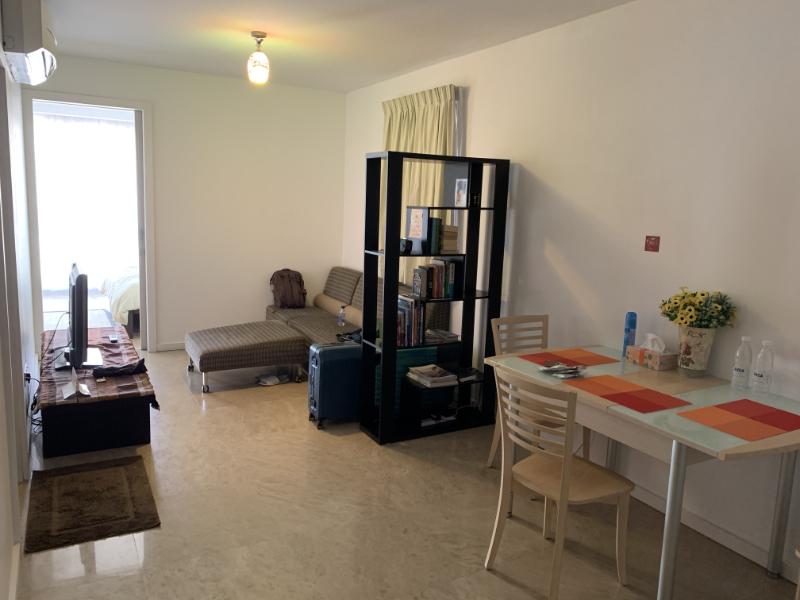 Airbnb部屋