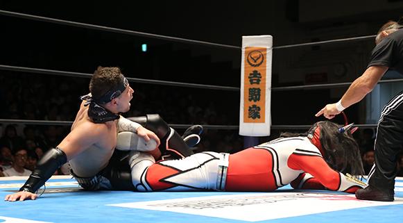 ロビー・イーグルスのロン・ミラー・スペシャル
