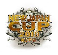 NJC2019ロゴ