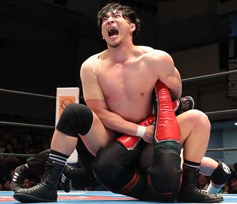 成田蓮の成田スペシャル3号
