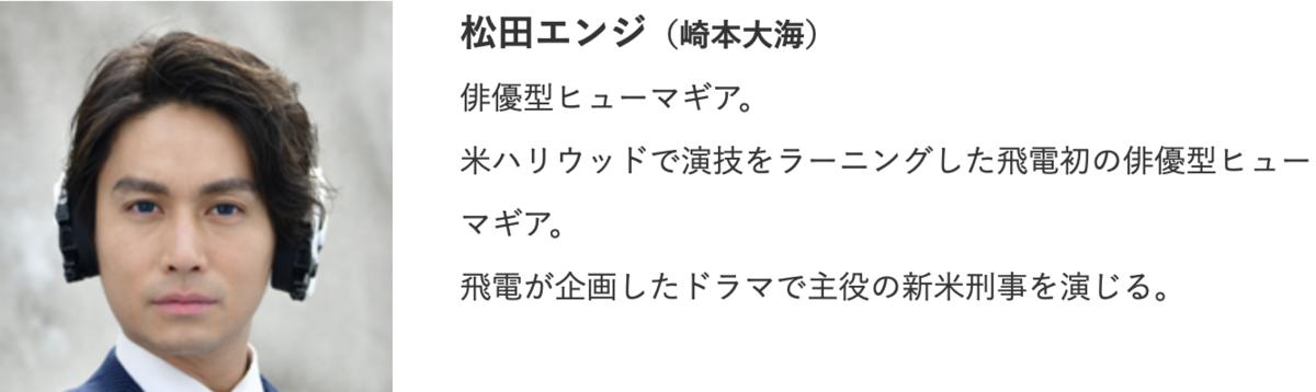 松田エンジ