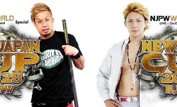YOSHI-HASHI vs YOH