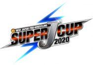 SUPER J-CUP 2020
