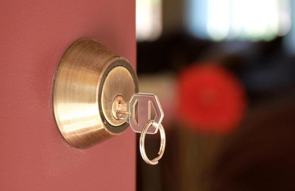 f:id:locksmith-portland:20170723000816j:plain