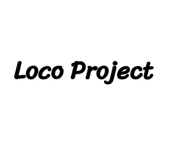 f:id:loco-partners:20180714002335p:plain