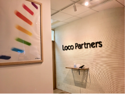f:id:loco-partners:20190829162244p:plain