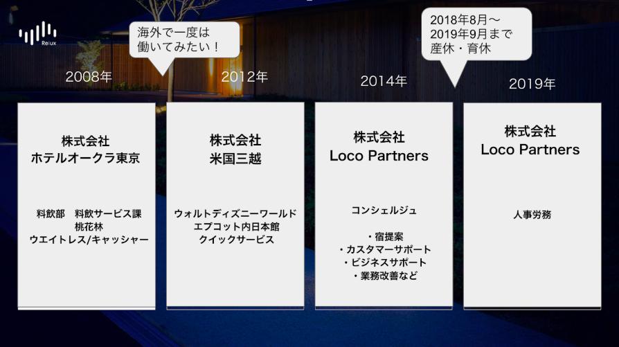 f:id:loco-partners:20191203190433p:plain
