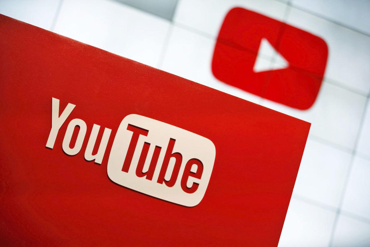 YouTube広告ナシ