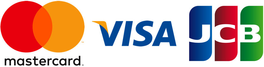 debitcardbradn_mastercard/visa/jcb