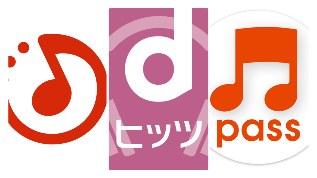 radio_streaming_comparison