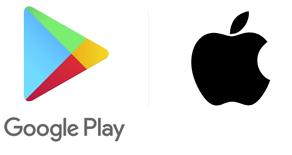 appleid/google play