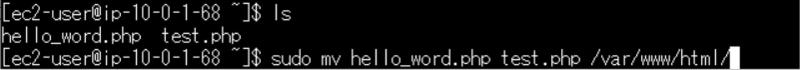 f:id:logicalarts:20200106111158p:plain