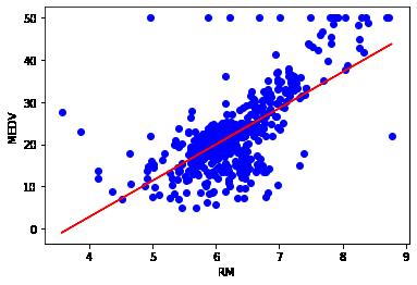 f:id:logicalarts:20200115153756p:plain