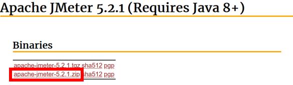 f:id:logicalarts:20200127144446p:plain