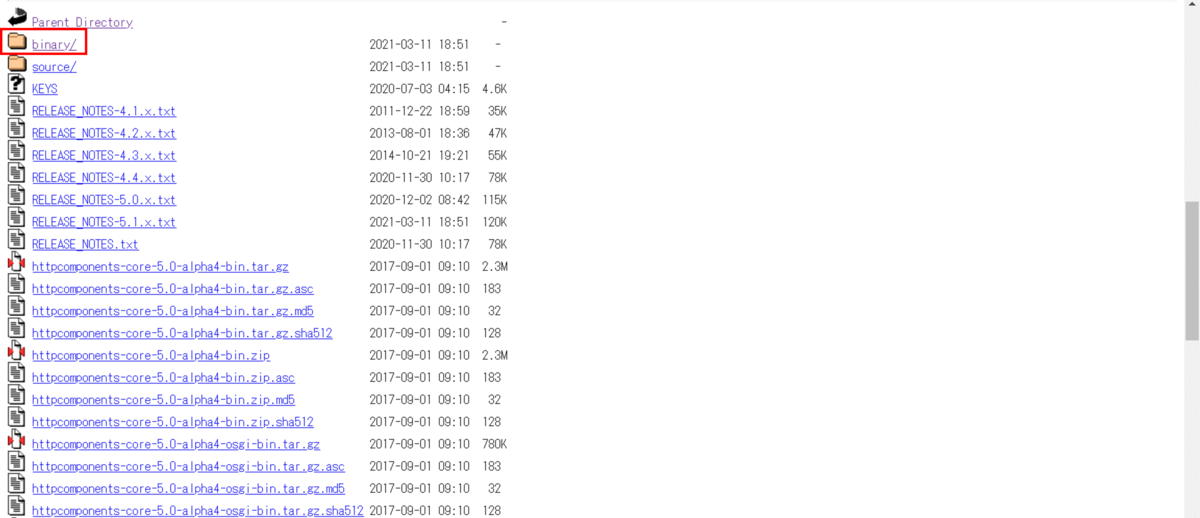f:id:logicalarts:20210528230751p:plain