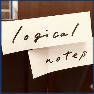 f:id:logicalnotes:20181113171548j:plain