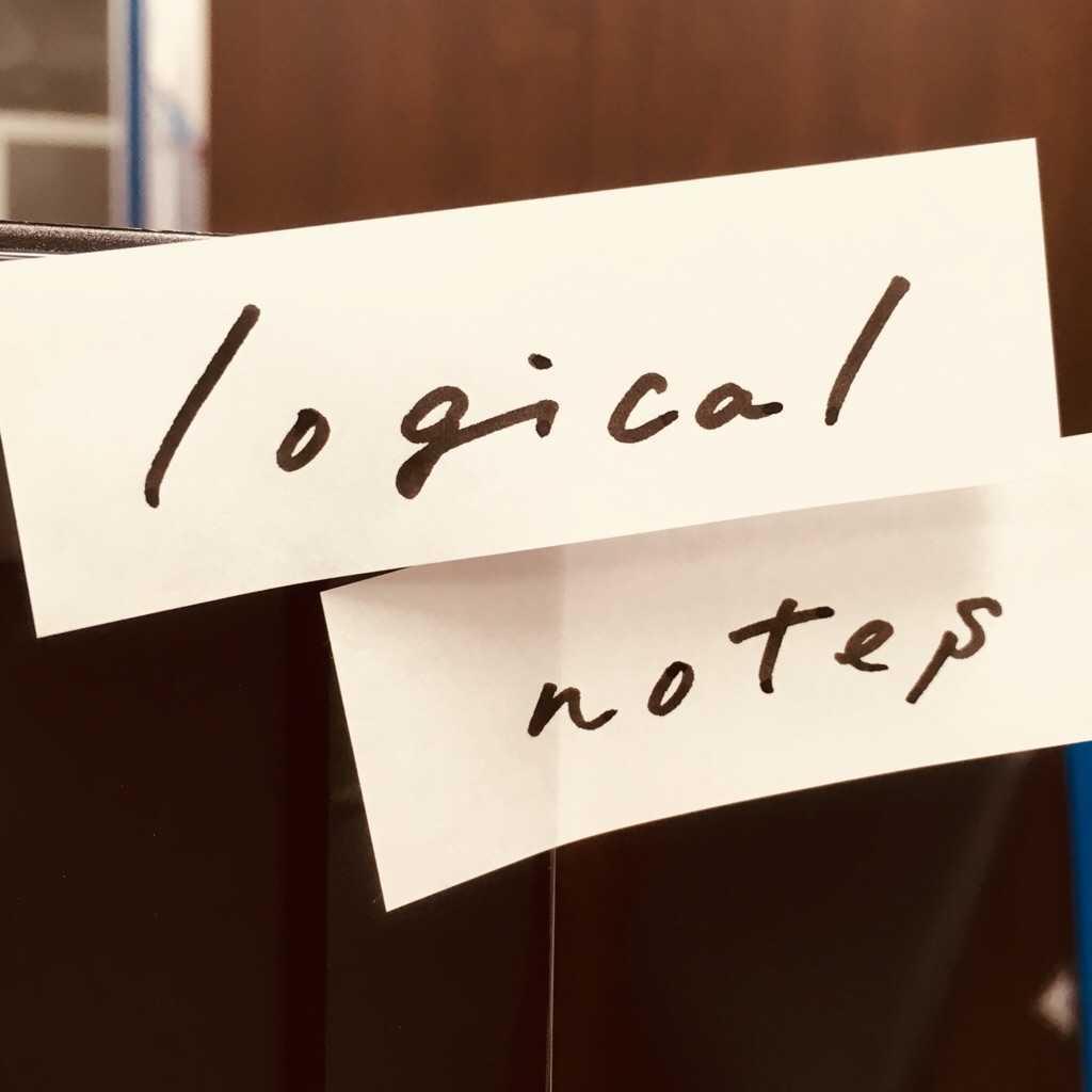 f:id:logicalnotes:20200114202125j:image