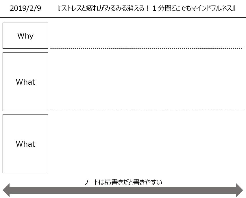 f:id:logichan:20190206104618p:plain