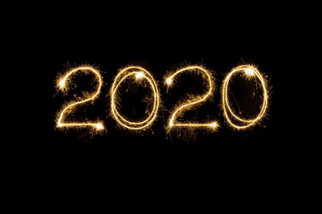 f:id:logichan:20200108111400p:plain