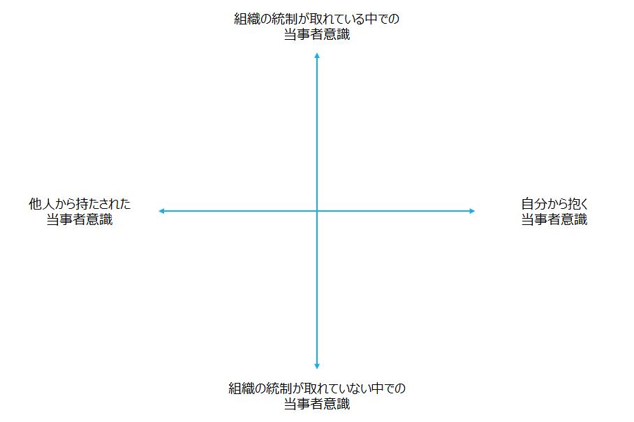 f:id:logichan:20200429190058p:plain