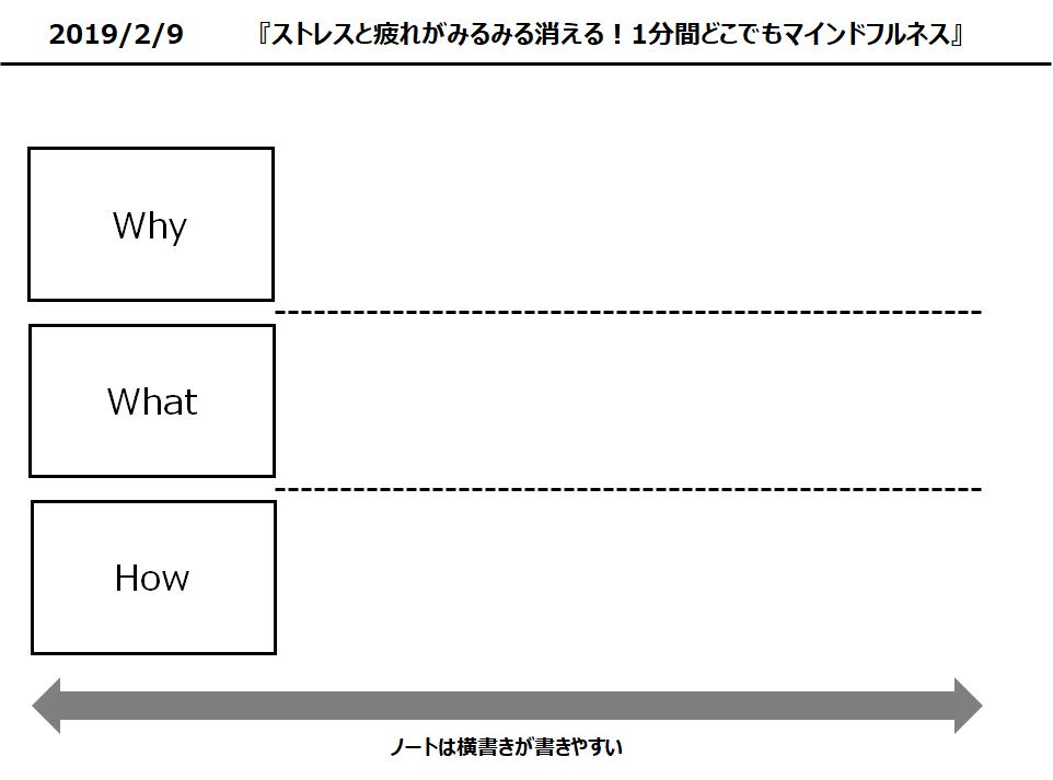 f:id:logichan:20200823023212p:plain