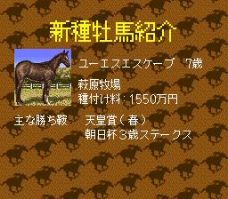 f:id:logiuni_qma:20201010170511p:plain