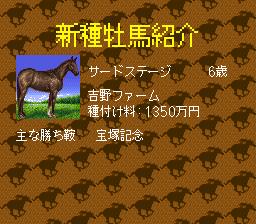 f:id:logiuni_qma:20201010170547p:plain