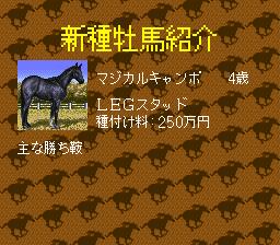 f:id:logiuni_qma:20201010170632p:plain