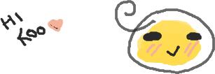 id:koochinko