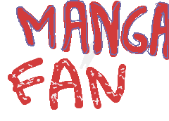 manga fan