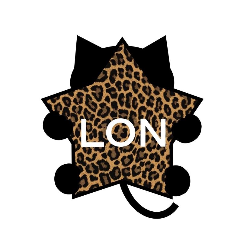 f:id:lon_blackcat:20200924015239j:plain