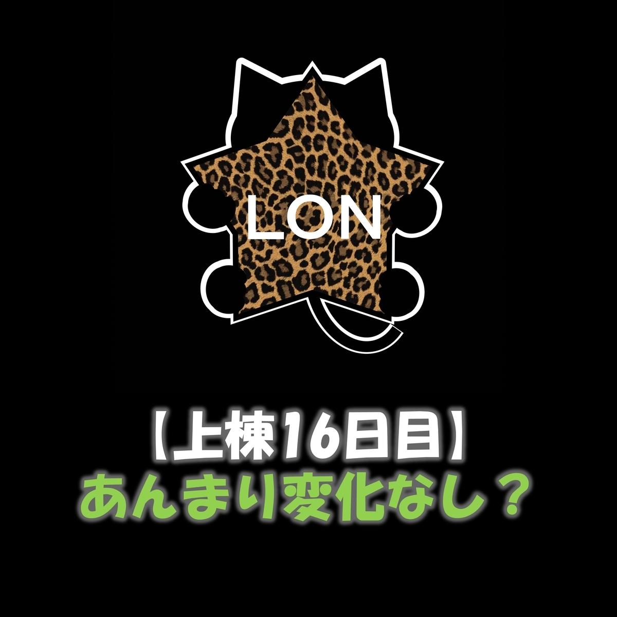 f:id:lon_blackcat:20201206151634j:plain