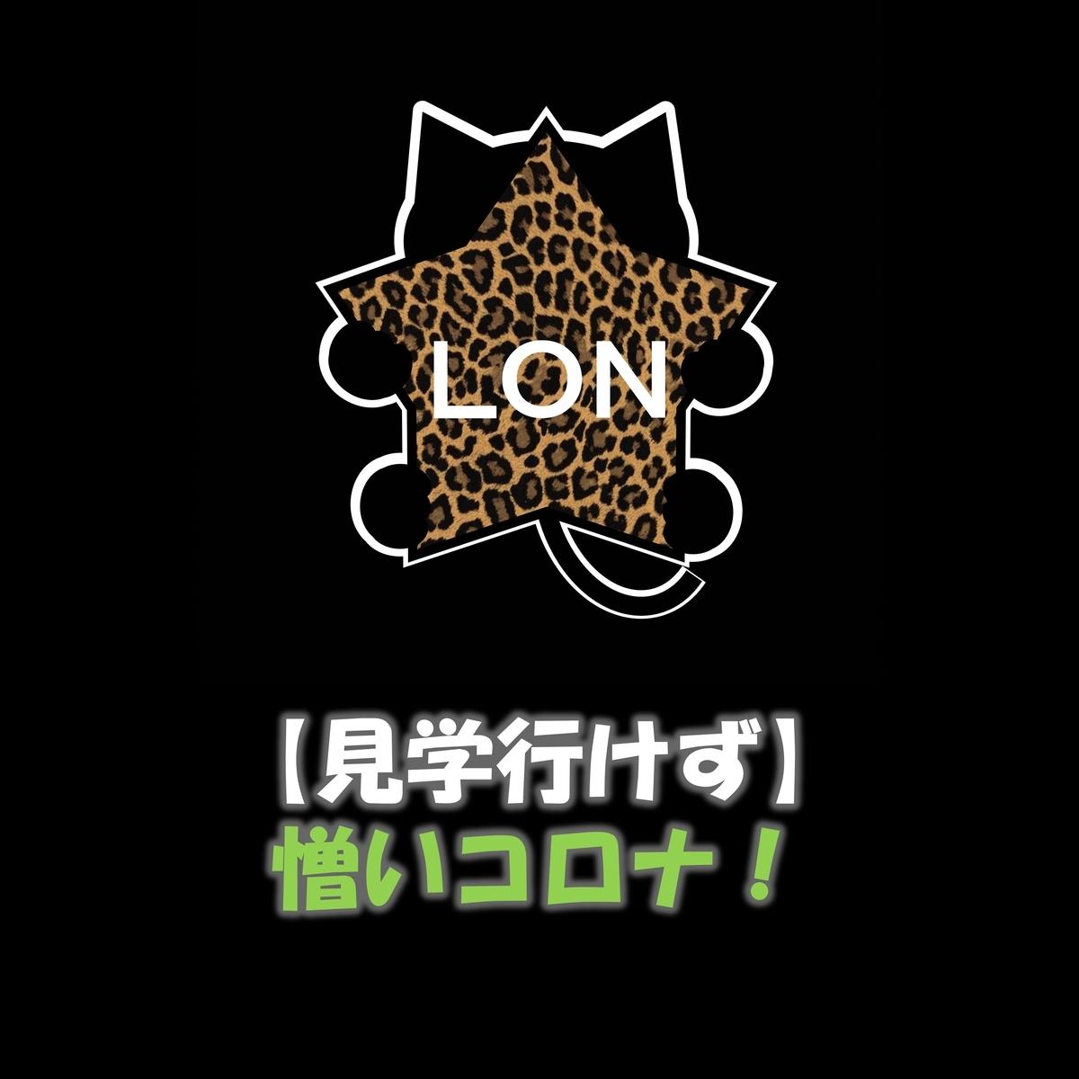 f:id:lon_blackcat:20201206152725j:plain