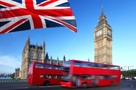 f:id:londonblog:20170309101847j:plain