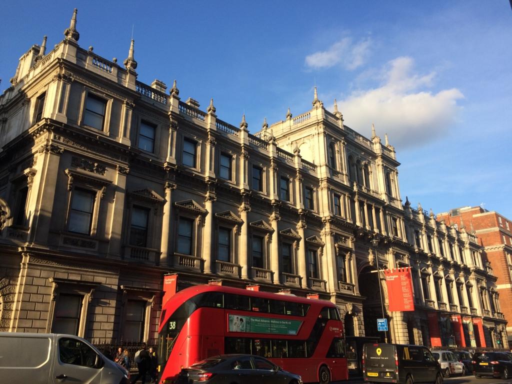 f:id:londonblog:20170312094155j:plain