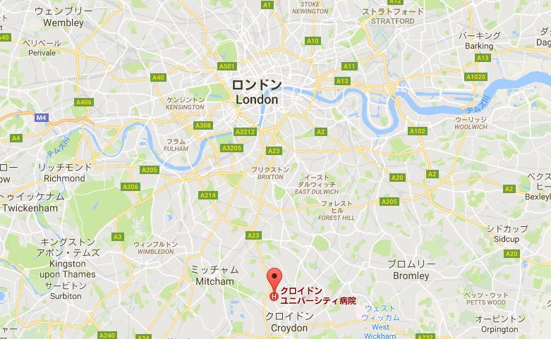 f:id:londonblog:20170314105935p:plain