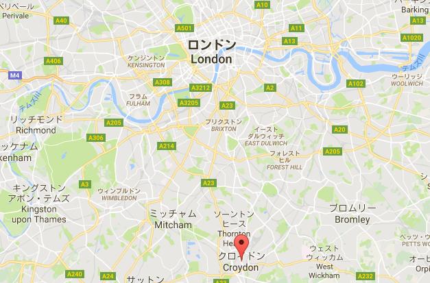 f:id:londonblog:20170321014432p:plain