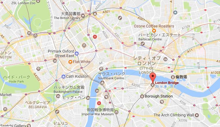 f:id:londonblog:20170321014457p:plain