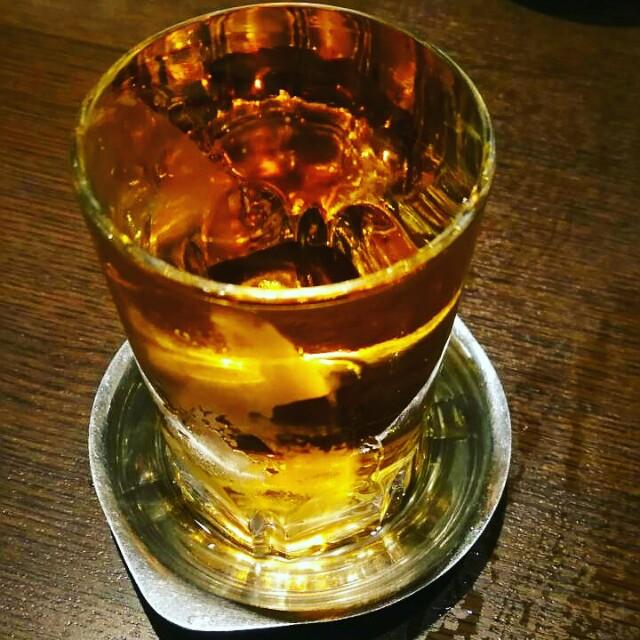 f:id:lonely_alcoholic:20160323161339j:image