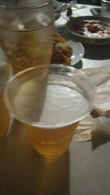 f:id:lonely_alcoholic:20170705094421j:image