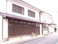 古民家カフェを開店されています。