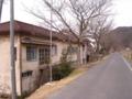 桜土手の元タンス屋さん倉庫:現存